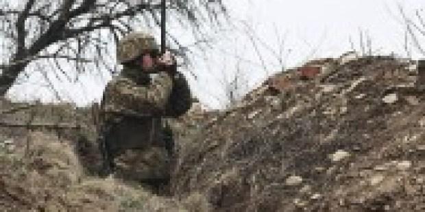 Zwei Kriege, ein Land: Begegnungen in Kiew
