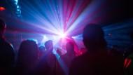 Das Tanzverbot ist in Deutschland seit Jahren ein Streitthema.