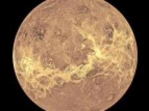 Geplante Venus-Missionen: ein vergessener Planet?