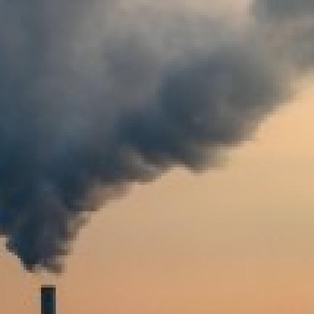 Heute schon klüger sein als hinterher: Zwei Bücher zur Philosophie in der Klimadebatte