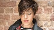 """Popsängerin Tracey Thorn und ihr neues Buch """"Ein anderer Planet"""""""