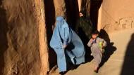 Kommentar zu Abzugsplänen: Was wollen wir in Afghanistan eigentlich erreichen?