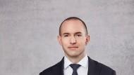 Jan Marsalek: Von dem Ex-Wirecard-Manager fehlt jede Spur.