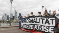 Hanks Welt: Mehr Diktatur wagen