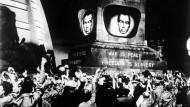 Neue George-Orwell-Übersetzungen: Der Staub der Wirklichkeit