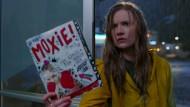 """Film """"Moxie"""" bei Netflix: Wegducken ist keine Option"""