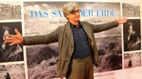 Oscar-Nominierungen -  Wim Wenders