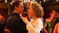 Böse Eltern hinter bunten Masken: Die Gewinner der Berlinale