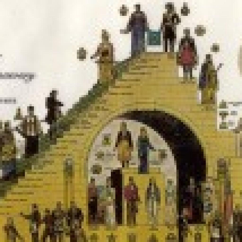 Geheimnis muss schon sein: John Dickies Buch über die Geschichte der Freimaurer