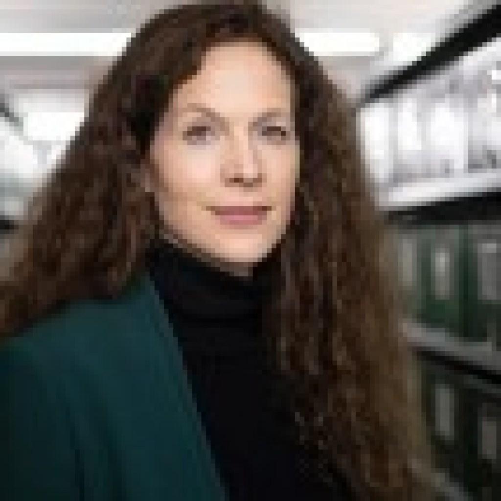 Grundsatzdiskussion zum Literaturarchiv Marbach: Mehr Vergangenheit wagen?