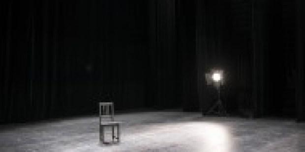 Schauspieler in Gefahr: Sie gehen als Menschen unter