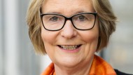 """Bücher-Podcast aus dem Literaturhaus Frankfurt: Gespräch über den Elternratgeber """"Lesen macht stark"""""""