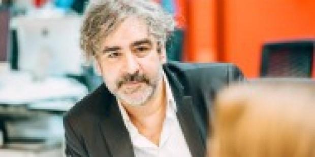 Der beleidigte Staat: neues Verfahren gegen Deniz Yücel