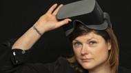 Bühne nach Corona: Oper und Theater werden sich das Digitale einverleiben