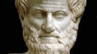 Weiße Gelehrte unerwünscht: Debatte um Amerikas Altertumswissenschaften