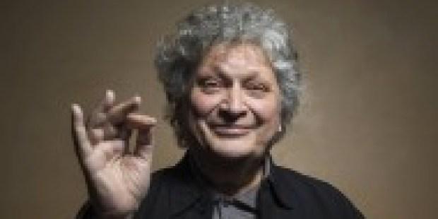 Atemloser Wille zum Glauben: René Jacobs dirigiert Beethoven