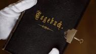 Der gemeinnützige Verein Deutsches Tagebucharchiv e. V hat seinen Sitz in Emmendingen, einer Stadt im Südwesten Baden-Württembergs.