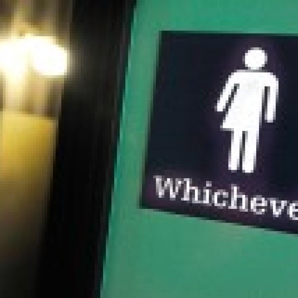 Ohne Körper kein Begehren: Christoph Türcke seziert die Widersprüche der Gendertheorie