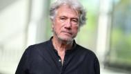 Das Alter steht ihm gut: Jürgen Prochnow
