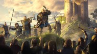 Wikinger in der Popkultur: Mit Odin möchte man nicht feiern
