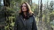 """""""Unter anderen Umständen"""" im ZDF: Sie sieht nicht nur den Killer in ihm"""