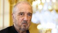 """Drehbuch zu """"Die Blechtrommel"""": Jean-Claude Carrière gestorben"""