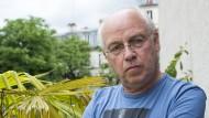 Siebenundsiebzig Interviews will Stéphane Bourgoin mit Serienmördern geführt haben. Daran kann etwas nicht stimmen.