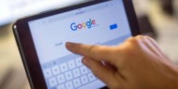 Netzkonzern geht in Berufung: Google will Spahns Corona-Box behalten