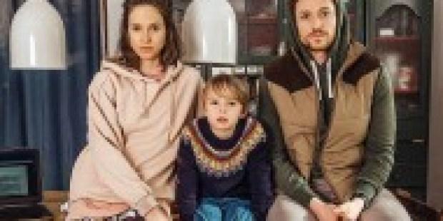 """""""Schlafschafe"""" bei ZDFneo: Querdenker aus der Nähe"""