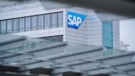 Softwarekonzern: Was Analysten für die SAP-Aktie erwarten