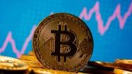 Wie weit Bitcoin noch steigen kann