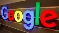 Für den Google-Mutterkonzern und die Aktie ist nicht alles so rosig, wie es scheint.