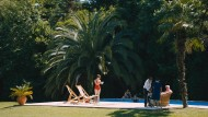 Höhepunkte, wenn die Kinos wieder öffnen: Berlinale-Fortsetzung im Sommer