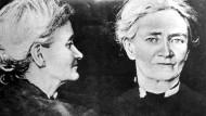 Der Frau, die auf Mussolini schoss, wird eine Gedenktafel gewidmet