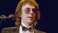 Beatles-Produzent: Phil Spector mit 81 Jahren im Gefängnis gestorben