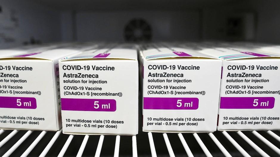 streit um impfstoffbestellung der