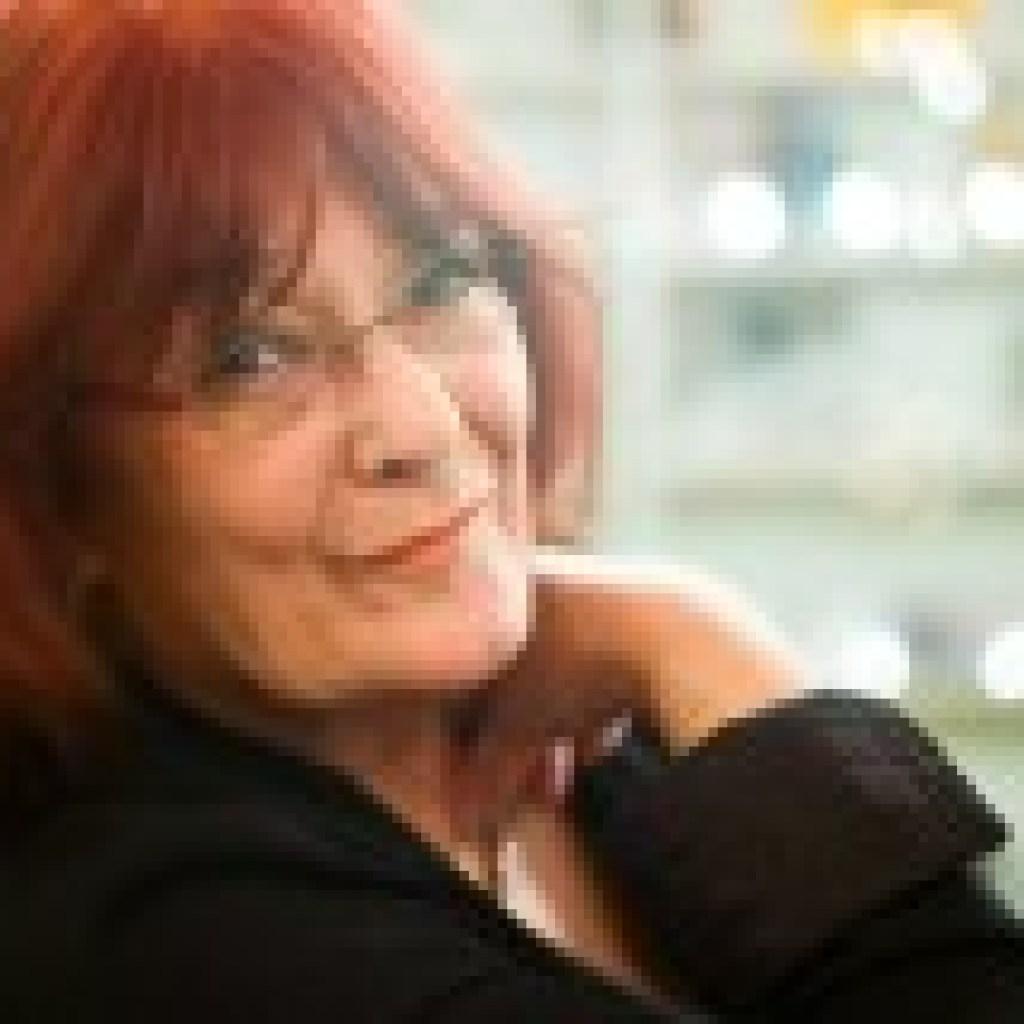 """Liebe, Verrat und Verlust: Eva Demskis """"Scheintod"""""""