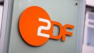 Öffentlich-rechtlicher Rundfunk: FDP will ZDF privatisieren