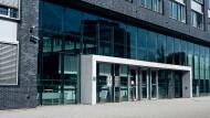 Aufrecht wie ihr: Frankfurter Polizei erinnert an NS-Widerstand