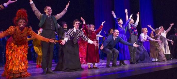 mary poppins musical stuttgart # 52