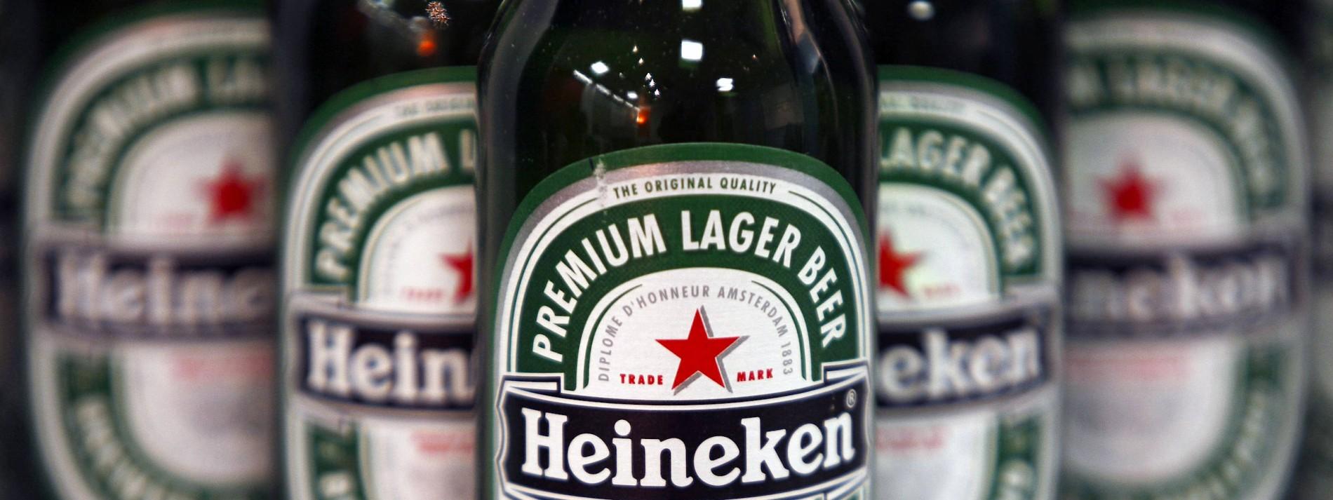 heineken will grossten biermarkt der
