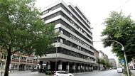 Greensill-Schieflage sorgt Bankenaufseher der EZB