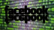 Wie wirken sich die noch jungen sozialen Netzwerke aus auf uns? Ein neues Forschungsfeld ist eröffnet.