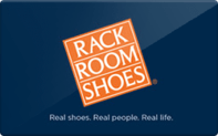 rack room shoes coupons promo codes