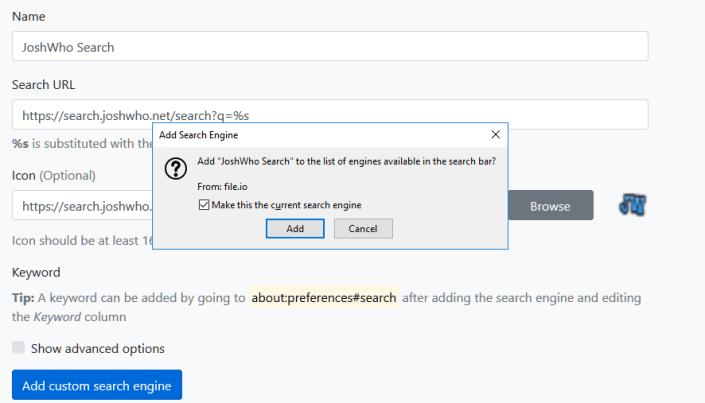 Firefox7.png?ixlib=rails 0.3