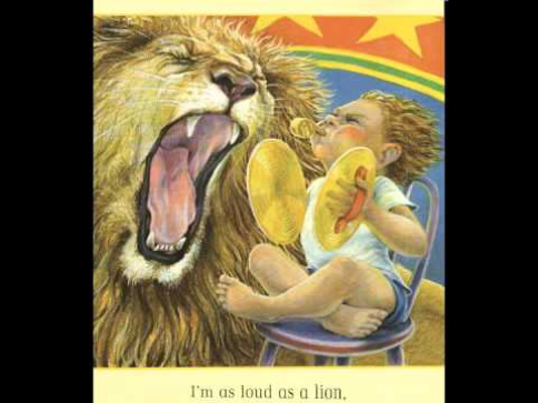 LOUD AS A LION drawing, in the context of sobriety