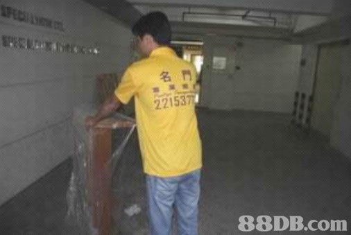 【serviced apartment hk】2020最新3756個有關serviced apartment hk之價格及商戶聯絡資訊 - HK 88DB.com