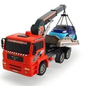 24小時拖車救車 補呔 換呔電話:97999917 - HK 88DB.com