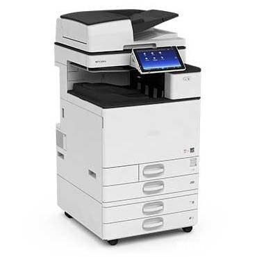 上門維修打印機 維修影印機 多年經驗 回收影印機 回收影印機碳粉 回收全新碳粉盒 - HK 88DB.com
