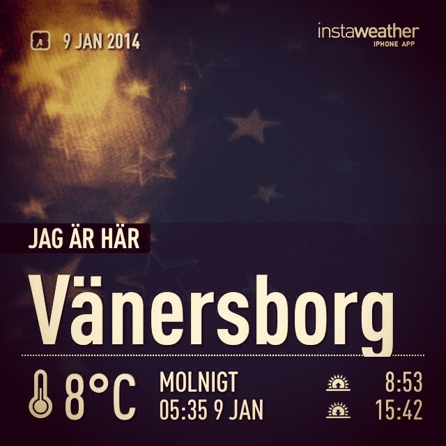 #weather #instaweather #instaweatherpro  #sky #outdoors #nature #world #love #followme #follow #beautiful #instagood #fun #cool #like #life #nice #happy #colorful #photooftheday #amazing #vänersborg #sverige #day #winter #rain #morning #cold #se